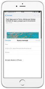 Posponer Trucos iOS 9