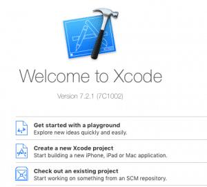 nuevo-proyecto-xcode