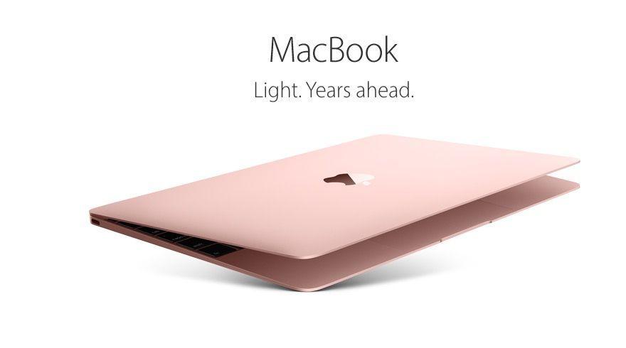 macbook descuento estudiantes