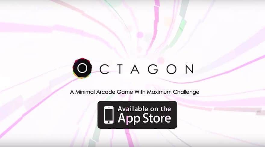 octagon app store