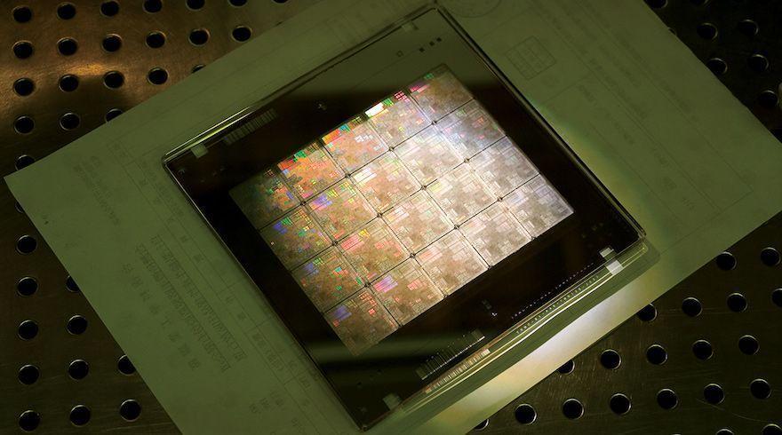 tsmc procesadores