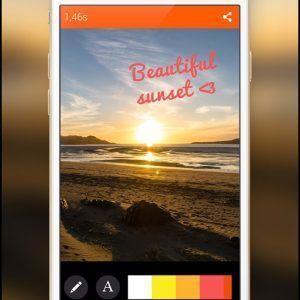 gif-me-camera-aplicacion-gratis