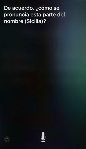 Siri captura 4
