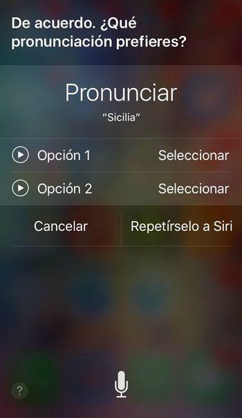 Siri captura 5