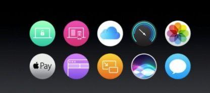 macOS-Novedades