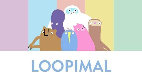 loopimal