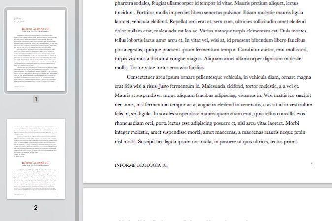 dividir pdf vista previa