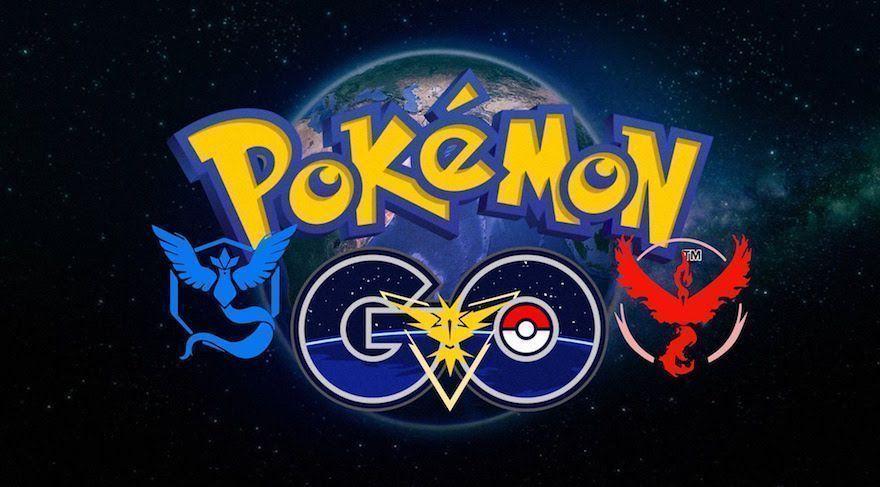 equipo intuicion valor sabiduria pokemon go