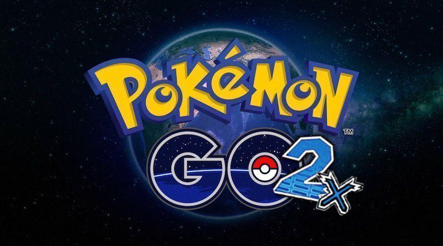 pokemon go subir nivel experiencia