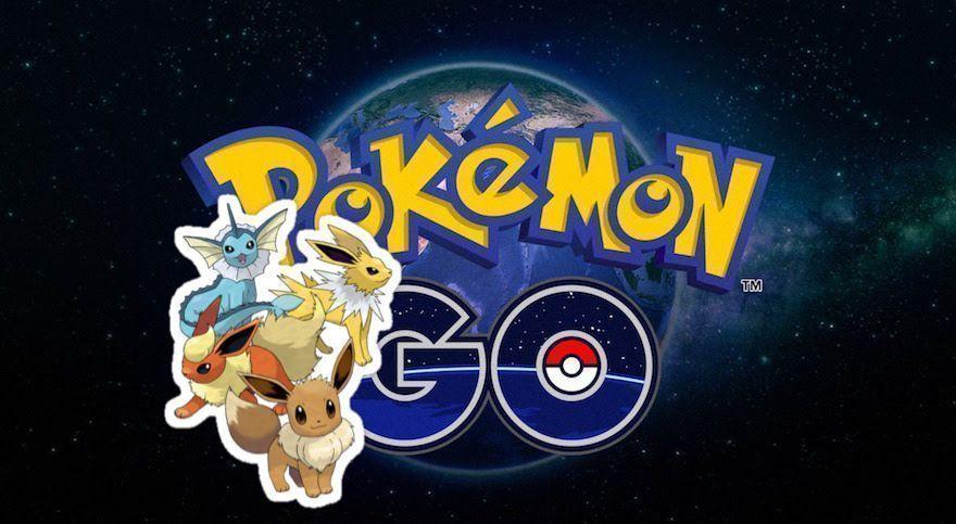 vaporeon flareon jolteon conseguir pokemon go