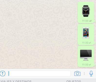 whatsapp emojis gigantes