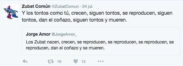 zubat 2 twitter