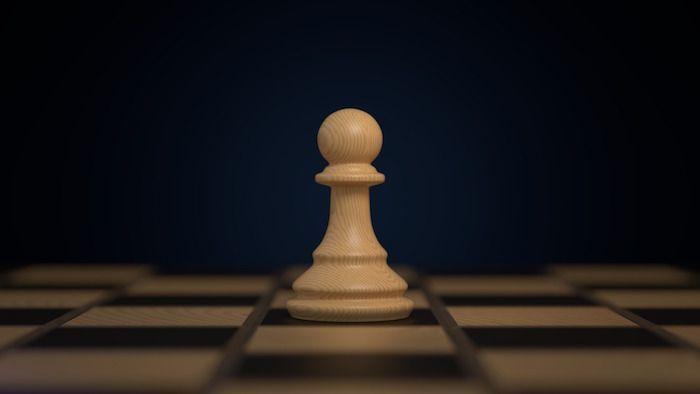 ajedrez iphone