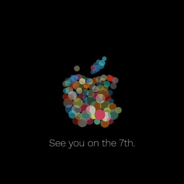 apple fondo 7 septiembre