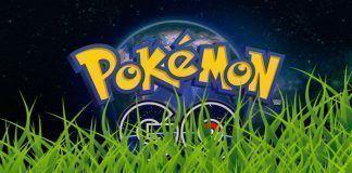 avistamientos cercanos pokemon go