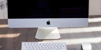 comprobar garantia iphone ipad mac