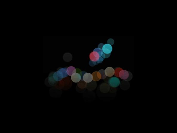 fondo keynote 7 septiembre iphone