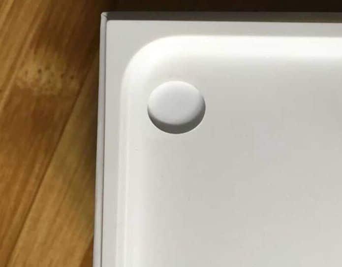 iphone 6se caja