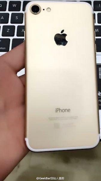 iphone 7 prototipo 3