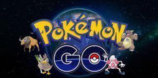 pokemon regionales pokemon go