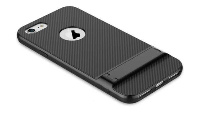 carcasa iphone 7 3