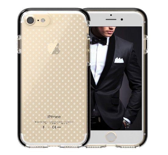 carcasa iphone 7 4