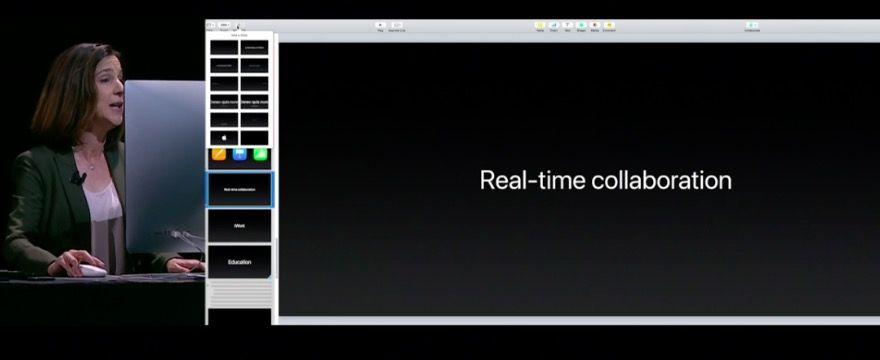 editar-tiempo-real-pages