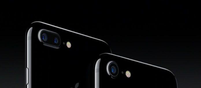iphone 7 presentacion
