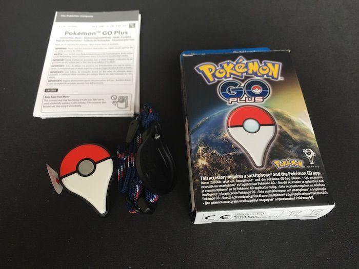 pokemon-go-plus-contenido