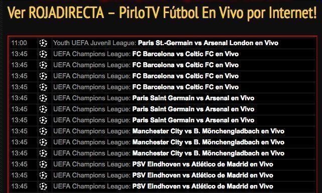 ver-champions-2016-online-gratis