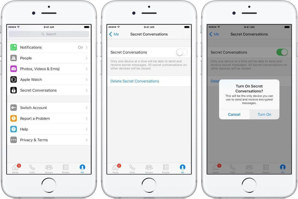 conversaciones-secretas-facebook-messenger