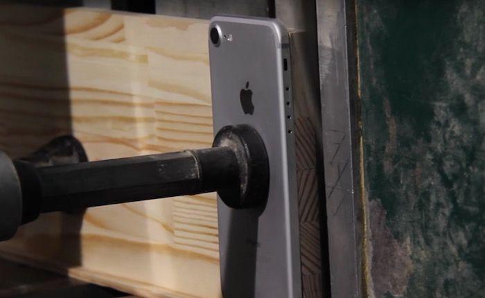 iphone 7 transformado iphone 5.jpg