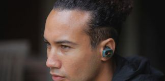 kasq auriculares