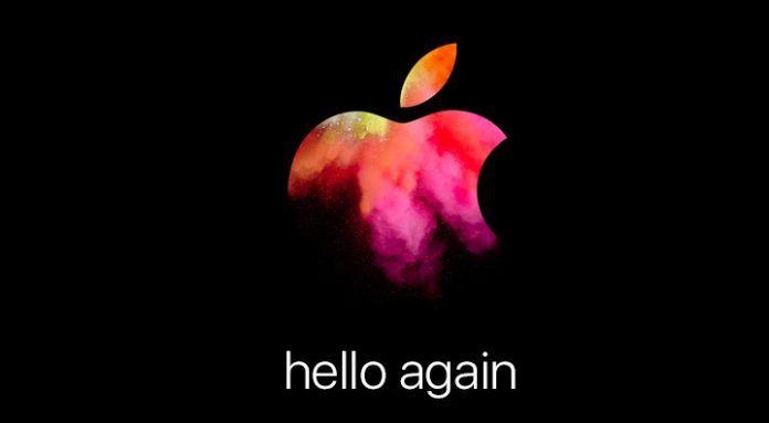 keynote-apple-octubre-2016