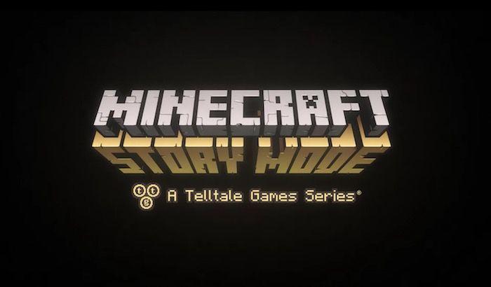 minecraft-story-mode