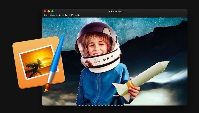 Descargar Pixelmator para Mac