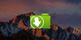 descargar torrents mac
