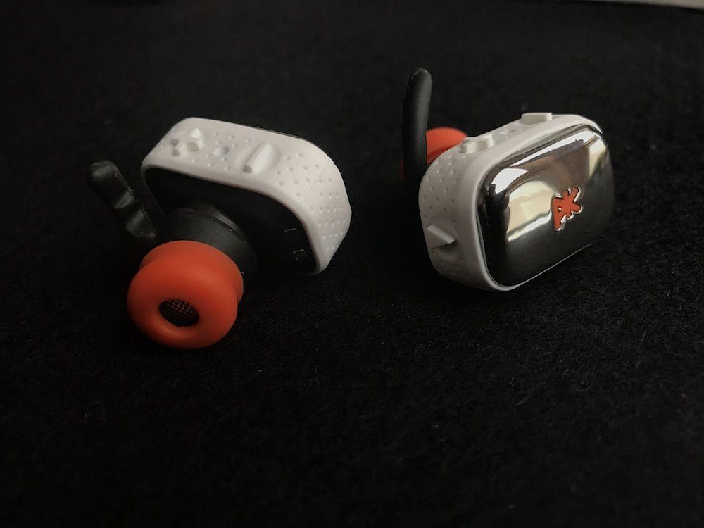 kasq pkparis auriculares