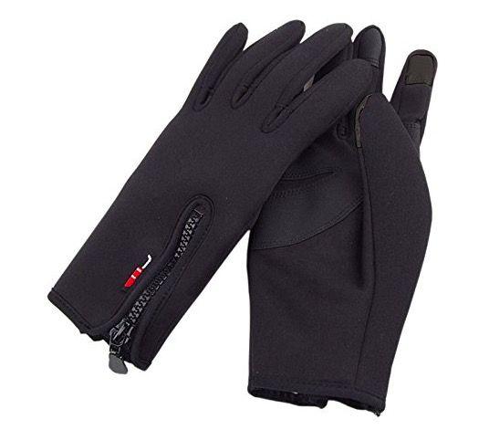 lixada guantes neopreno