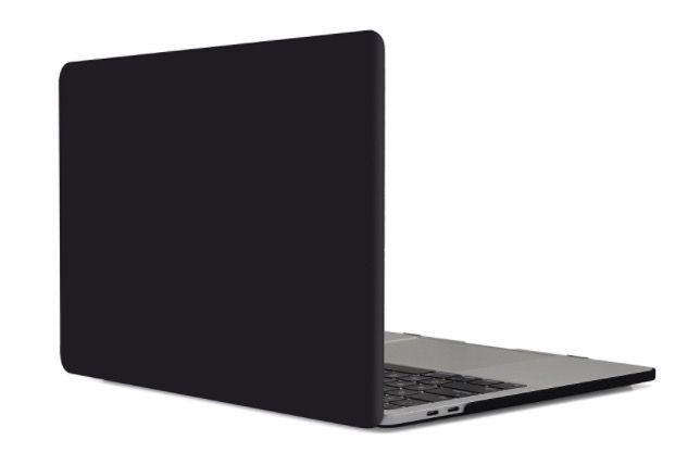 carcasa macbook pro 2016