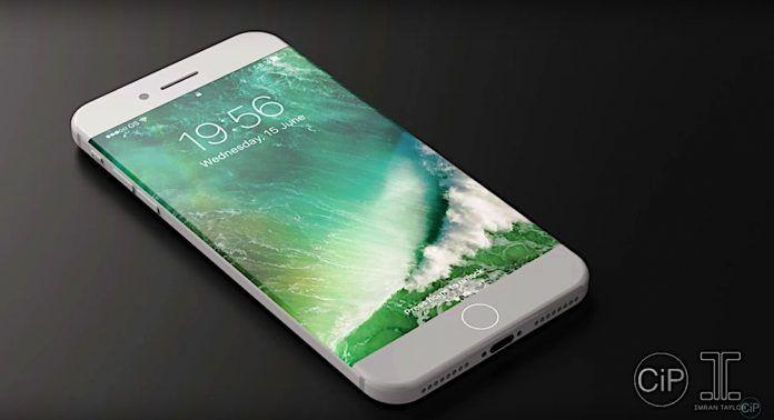 iphone 8 ceramica