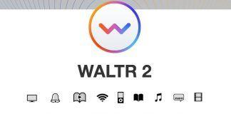 walter 2 analisis