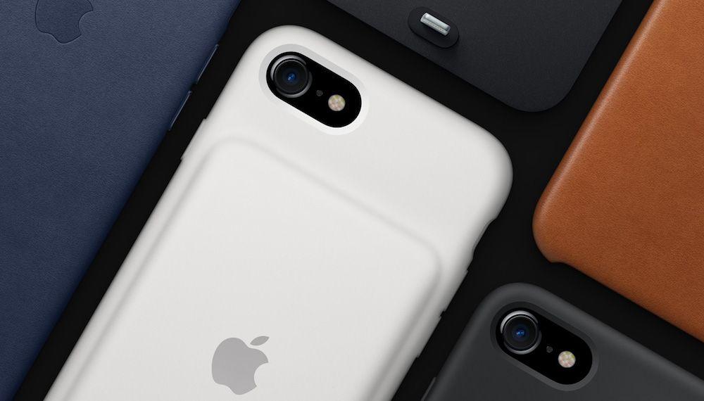 funda iphone 7 plus baratas