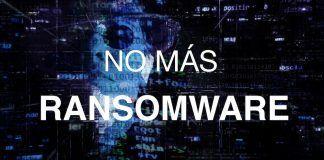 proteger ransomware mac