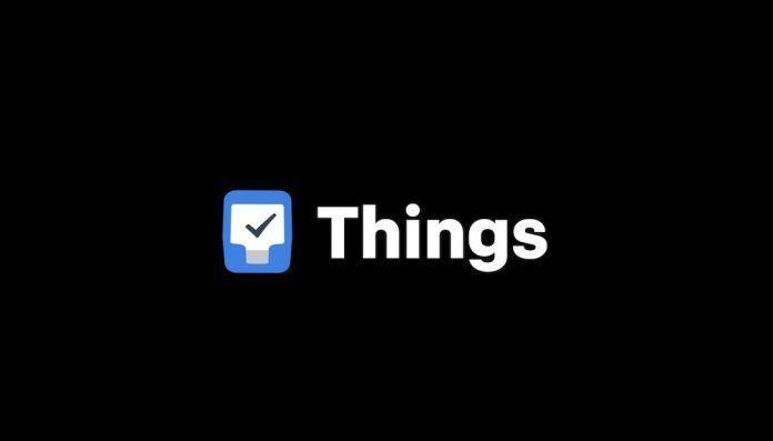things 3 vale la pena