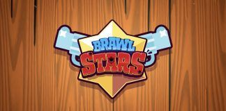 descargar brawl stars para iphone
