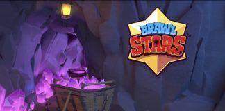 instalar brawl stars supercell
