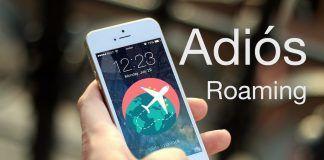 roaming ilimitado europa