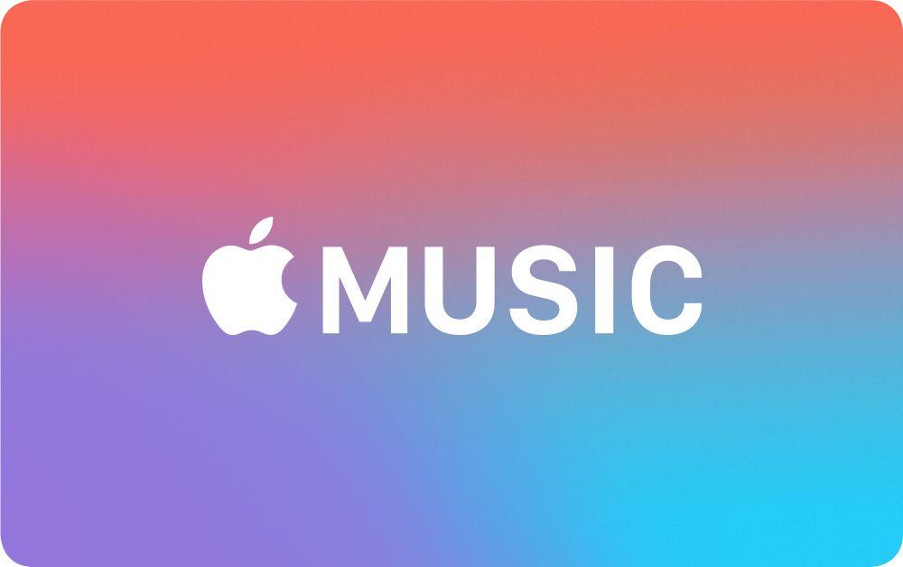 anadir musica iphone sin tunes