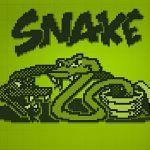 jugar snake iphone ipad